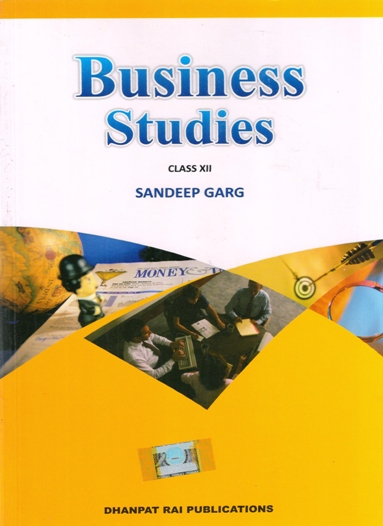 business studies comparison paper Revision resource for students studying their gcses and a-levels featuring high quality revision guides, revision notes and revision questions for a range of subjects.